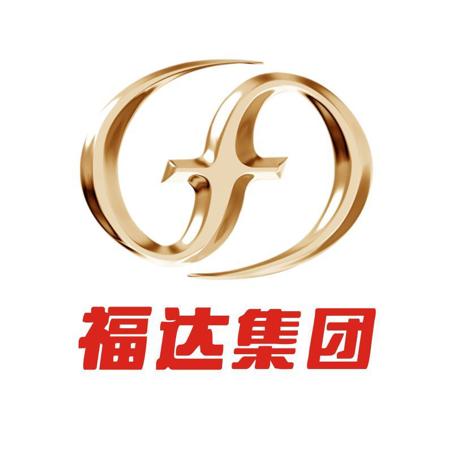 福达控股集团有限公司