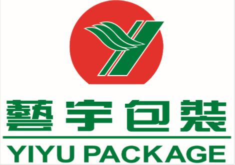 桂林市艺宇印刷包装有限公司